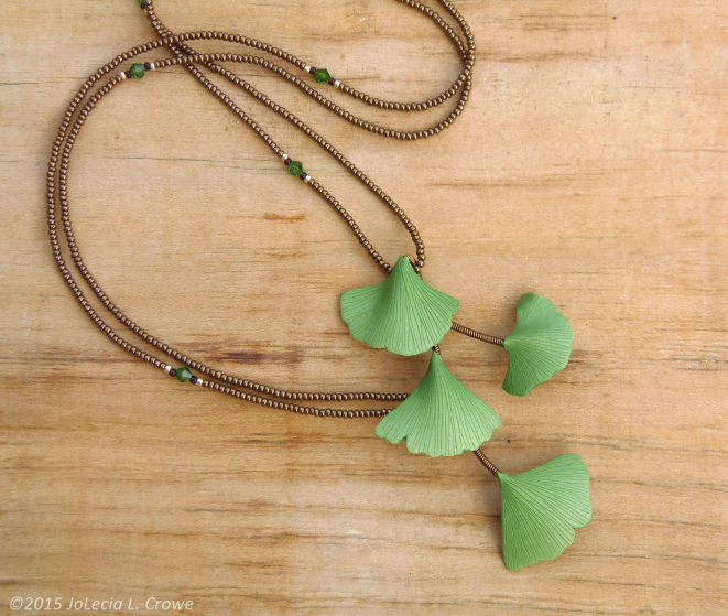 gingko_necklace_4_full_wc.jpg