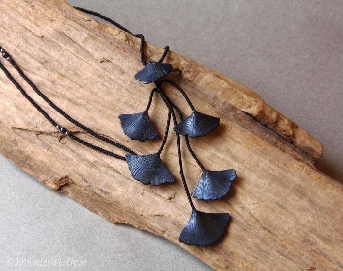 ginkgo_necklace_blue_wc_2301_s.jpg