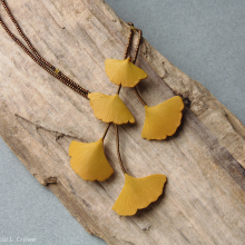 fall_ginkgo_1_wc_small.jpg