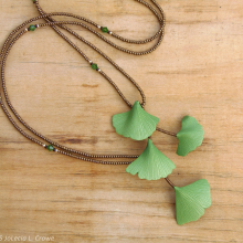 gingko_necklace_4_full_wc.jpg