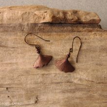 ginkgo_copper_earrings_m_w_bronze_479_wc_s.jpg