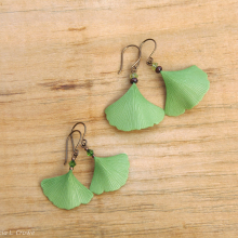 ginkgo_earrings_copper_wire_5_and_5_wc.jpg