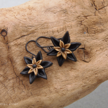 gold_starflower_earrings_wc.jpg
