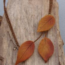 leaves_wc.jpg