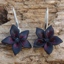 night_lilies_earrings_closeup_wc.jpg